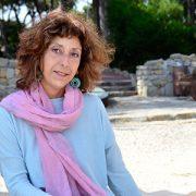 Claudia Allavena Infermiera